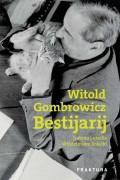 Bestijarij - Izabrao i uredio Włodzimierz Bolecki