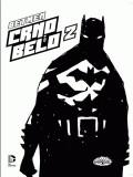 Betmen - Crno i belo 2