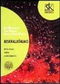 Beskralješnjaci - biologija nižih avertebrata