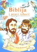 Biblija i pravi izbori