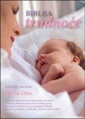 Biblija trudnoće