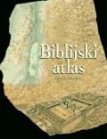 Biblijski atlas