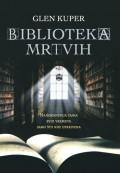 Biblioteka mrtvih