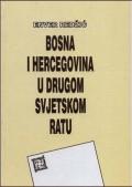 Bosna i Hercegovina u drugom svjetskom ratu