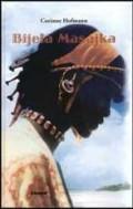 Bijela Masajka