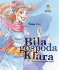 Bila gospođa Klara