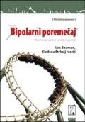 Bipolarni poremećaj - priručnik za samopomoć