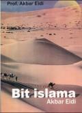 Bit islama
