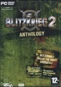 Blitzkreg 2: Antology