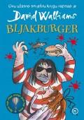Bljakburger