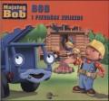 Bob i pjevačke zvijezde - Majstor Bob