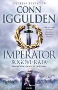 Imperator - Bogovi rata: neispričana priča o Juliju Cezaru