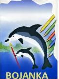Bojanka - Delfin