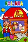 Bojanka - Farma