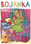 Princeze - Bojanka