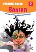 Bonton - knjiga druga