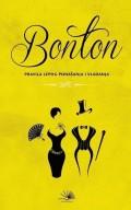 Bonton  - Pravila lepog ponašanja i vladanja