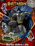 Batman - Borba dobra i zla