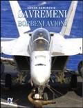 Savremeni Borbeni Avioni