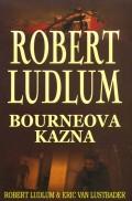 Bourneova kazna