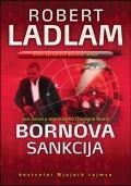 Bornova sankcija