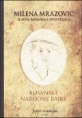 Bosanske narodne bajke