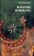 Bosanski bumerang