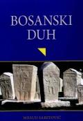 Bosanski duh