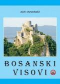 Bosanski visovi