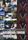 Bosansko - Turski priručnik