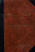 Bosansko - turski rječnik iz 1631. godine