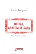 Bosna, anatomija rata