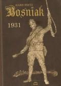 Bosniak / Bošnjak 1931