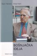 Bošnjačka ideja