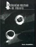 Bošnjačka politika u XX. stoljeću