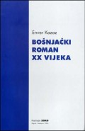 Bošnjački roman XX vijeka