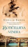 Botičelijeva Venera