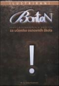 Bonton  - pravila ponšanja u društvu za učenike osnovnih škola