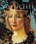 Botticelli Basic Art