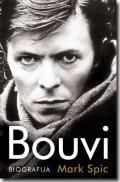 Bouvi : biografija