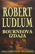 Bourneova izdaja