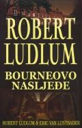 Bournovo nasljeđe