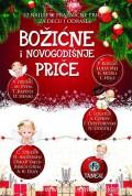 Božićne i novogodišnje priče