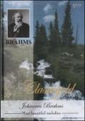 Classicgold: Brahms