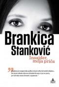Brankica Stanković - Insajder, moja priča
