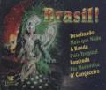 Brasil! 3 CD-a