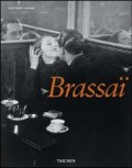 Brassai MS