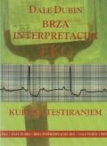 Brza interpretacija EKG - kurs sa testiranjem