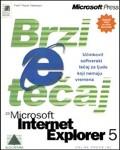 Brzi tečaj Microsoft Internet Explorer 2000