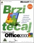 Brzi tečaj Microsoft Office 2000